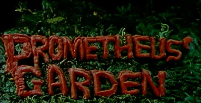 1533-prometheusgarden_title