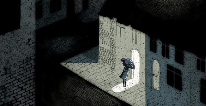 2391-a_coat_made_dark004