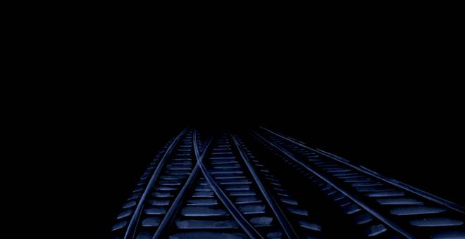 3338-the_train_driver_still_01