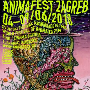 481-animafest_2018_plakat_2_crop