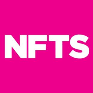 371-nfts