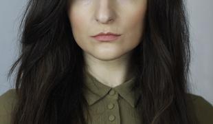 Kristina Marić
