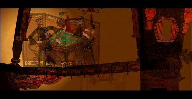 1483-mahjong_2