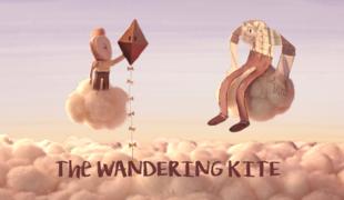 429-wandering_kite