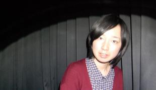 Saki Muramoto