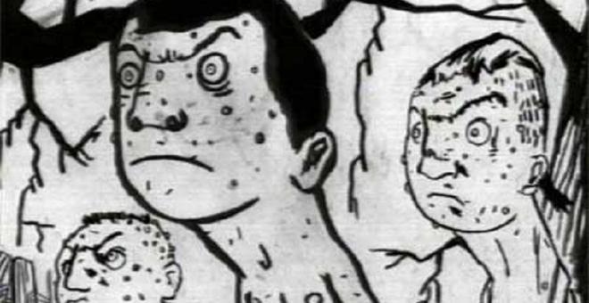 1955-son_of_satan_3_edt