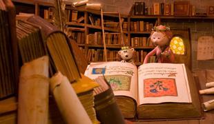 375-librairie
