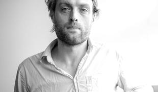 Félix Dufour-Laperrière