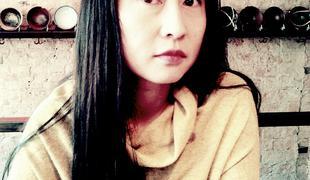 Baoying Bilgeri