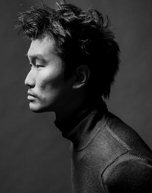 1965-portrait_sae_yun_jung