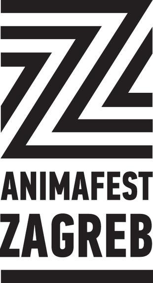 1667-animafest_logo