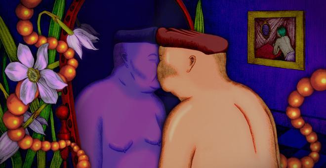 2425-lotuslantern_stills4