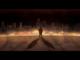 35646-movie_still_1