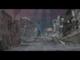 35648-movie_still_3