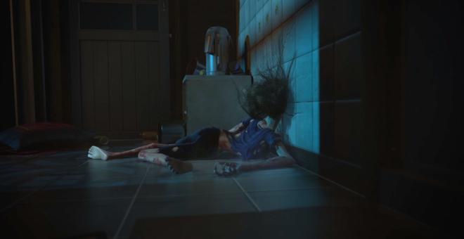 3641-midnight_horror30531_screenshot_1
