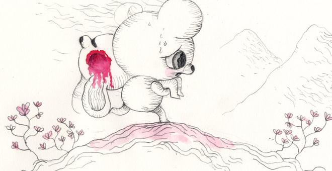 2663-unicorn_blood_3