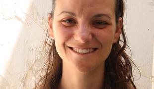 Daniella Schnitzer