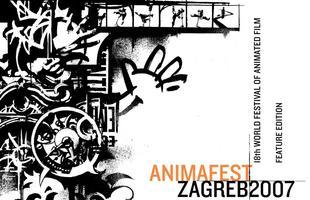 10-animafest_2007