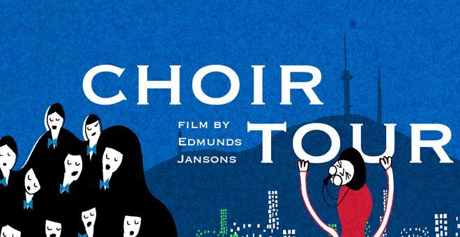 1077-choir_tour_04_2_