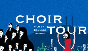 1077-choir_tour_04_2_