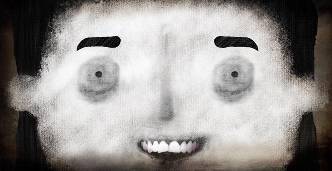 3896-osmijeh002