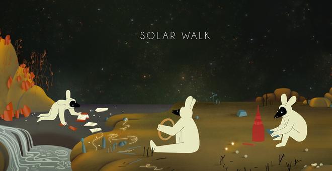 4297-solar_walk_still
