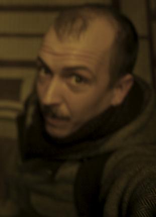 962-chris_ullens_photo