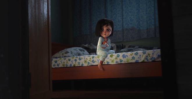 2545-midnight_horror30530_screenshot_2