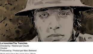 211-trenches_1