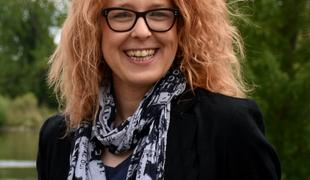 Sandra Malenica