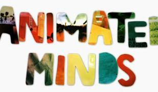 92-animated_minds