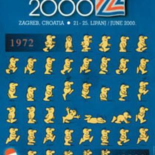 22-plakat00_resize