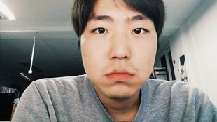 1765-director_gim_bo_seong