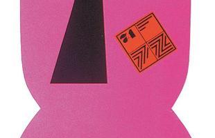 58-animafest_1974_plakat