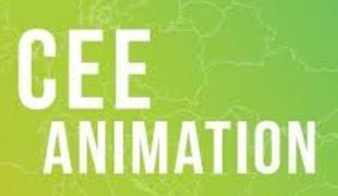 373-cee_animation