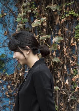 1151-dahee_jeong