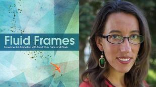195-fluid_frames_corrie_francis