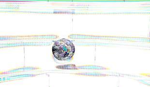 2667-autolux_change_my_head_1