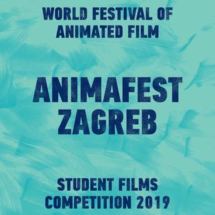 359-animafest_2019_studentski