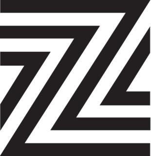 292-animafest_zagreb