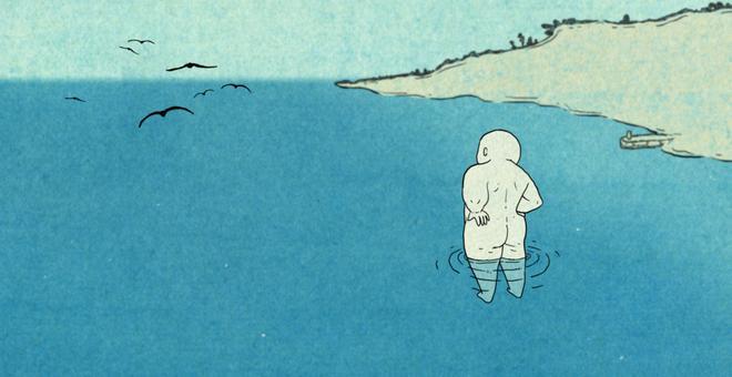 1455-seasick_1