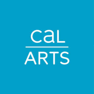 484-calarts