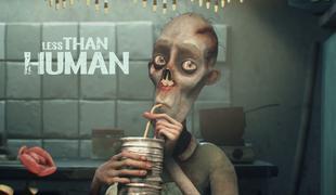 2058-lessthanhuman_still_1_hr