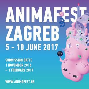 436-animafest_2017_dates_web