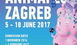 436-animafest_2017_dates_web
