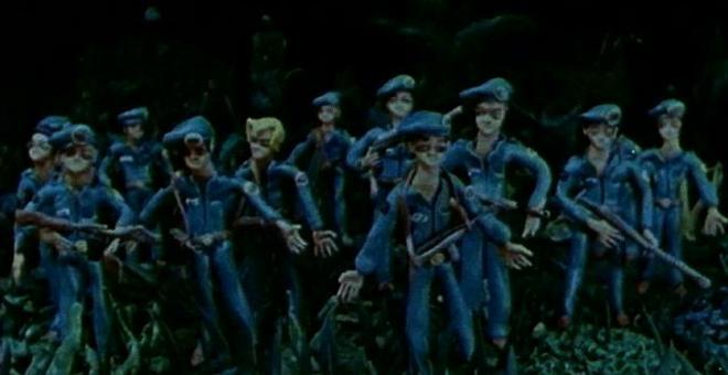 1532-prometheusgarden_policemen