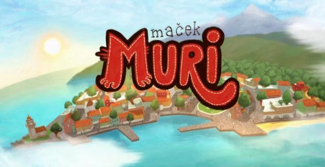 1399-muri_the_cat_2