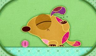 2876-12_patchwork_dog