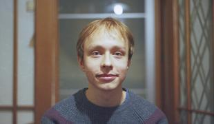 Andrew Katsuba