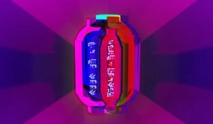 2765-dongjunkim_funtocook_00416
